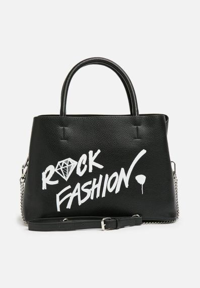 Superbalist - Steve Madden Bag